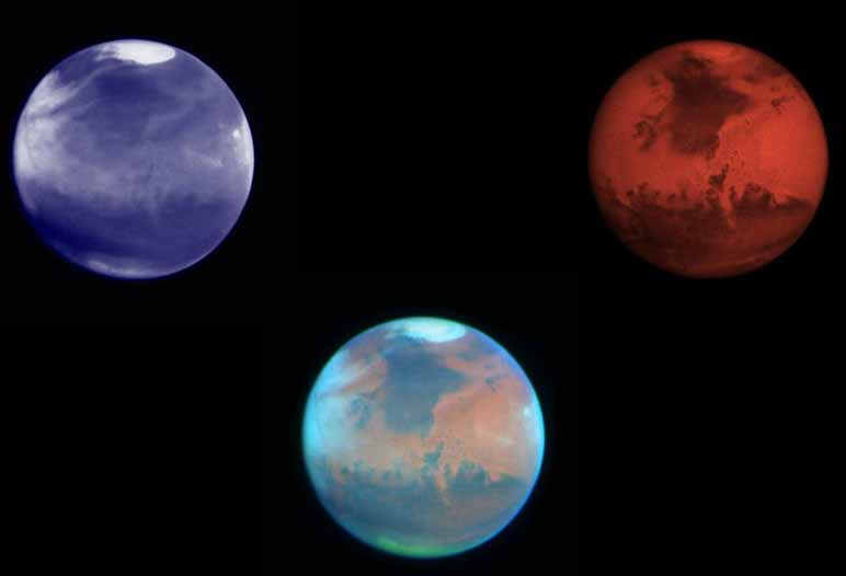 number of moons and planets - photo #36